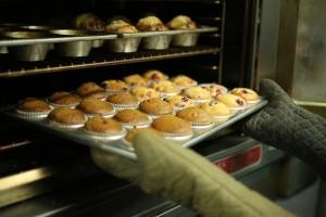 Peralatan Bakery Yang Harus Ada Di Dapurmu, Yuk Cek Apa Saja!