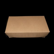 Dus Lunch Box M