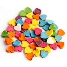 Sprinkle Love