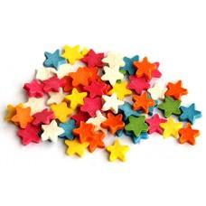 Sprinkle Star
