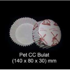 Pet CC Bulat