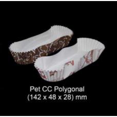 Pet CC Polygonal