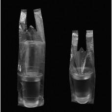 Kantong Plastik 2 Cup