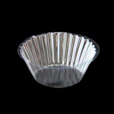 Cup Roti Kecil